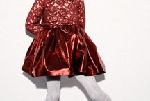 I LOVE MY LITLLE DRESS UP / A kids brand from Sarah Van Maare and Laura Canté, from pretty Amsterdam!