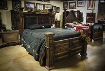 Bedroom / Bedroom furniture