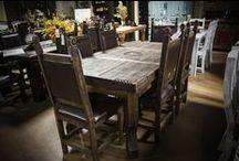 Dining Room / Dining room furniture