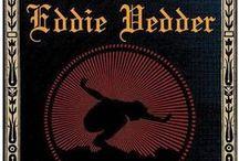 Eddie Vedder / Pearl Jam