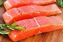 Hangi Balık / Hangi ayda hangi balık yenir, balık, balıkçılık, balık yemekleri hakkında nitelikli ve özgün yazılar...