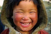 Joy looks like..