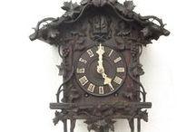 zegar - clock