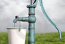 pompa studnia - well pump / pompy studnie