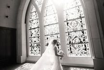 Wedding @ a fairytale castle / All you ever wanted to see regards your castle wedding!