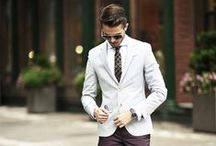 || Fashion Clothes - Men's World || / Men's Fashion style | Le Style des Hommes