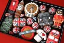 || Bakeries London Ideas ||