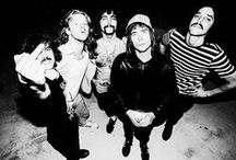 Band Photoshoots ☆