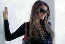`•.¸✿ My Style !!!.✿¸.´ / by Alba Maria Rodriguez Tena