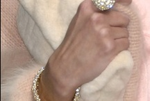 :::⊱♛⊰༺♥༻My Jewels༺♥༻ ⊱♛⊰::: / by Alba Maria Rodriguez Tena