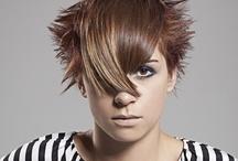 Loft Parrucchieri 2012 Collection