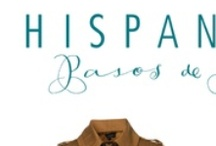 What to wear - Hispanitas