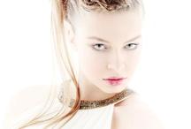 MIXART | MIXTERO - COLLEZIONE 2013 / MIXTERO, la nuova hair collection firmata Mixart, si fa interprete della tendenza contemporanea che vede l'intensificarsi di spinte irrazionali, una sorta di fuga dalla realtà, alla ricerca di una nuova dimensione, un'altra via che risvegli le emozioni. MIXTERO, the new MIXART hair collection interprets those modern trends bordering on the irrational, a sort of flight from reality, search for a new dimension, another way to awaken emotions.