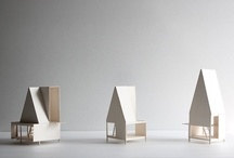 | architecture_models