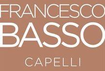 FRAMESI POINT - FRANCESCO BASSO CAPELLI / Francesco Basso Capelli, via Plinio 9 - 22100 Como Italy. Tel.: +39 031 3100150, 031 273123 info@francescobassocapelli.it