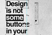 Graphic design: Identity - Print / [ Branding + Identity + Print ] / by Calliglyphes