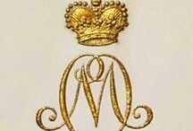 Marie Antoinette Images