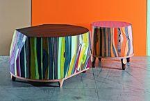 Furniture - Set / by Adrienne Rolka