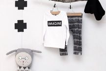k i d s m u s t h a v e s. / Musthaves for kids!