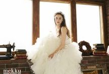 Head Dress【mekku】ヘッドドレス / Wedding Accessory Shop 【mekku】の新作やおすすめ商品を紹介(^o^)