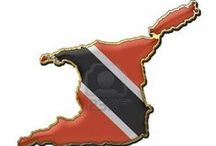 "Trini Gal / ""de Modder Lan"". - My heritage, my birthplace, my beginnings! """"bo waate, I ain't been back in 13yrs doh...""  Luv meh hometown anywaz!!! / by Leslyn Joseph"