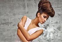 MIXART 2014 S.S. COLLECTION / NEXT STORY, la nuova collezione Mix art che riscopre la bellezza del passato che contamina presente e futuro - NEXT STORY, the new Mix art collection that rediscover the beauty from the past, to contaminate present and future
