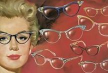 Don't Lose Sight of these Spectacles!