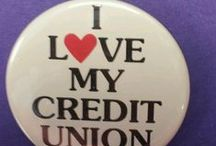 Why Credit Unions Rock / Some of the many reasons credit unions are better than a traditional bank.