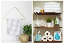 Home Decorating on a Budget / A board full of tips & ideas for home decorating for the styling-impaired and for those on a budget