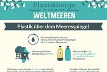 Infographics | Infografiken / Infografiken / Infographics: Digitale Medien, Online Marketing, Social Media & Co.