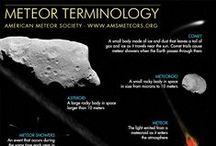 Asteróides / #asteroid