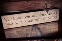 Alma / #quotes #frases #alma