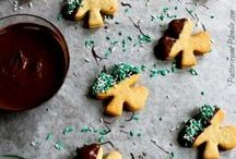 {Holidays & Events}-St patty's Day! / Easy recipes, ideas, and inspiration for St. Patrick's Day.