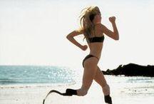 Corrida / #running