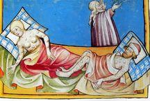 Medical History & Public Health