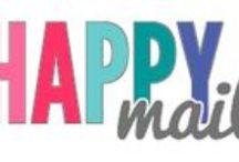 Annie-Msgardengrove1-Happy Mail 4 Friends