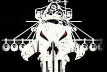 Heli & Punisher Style / Heli & Punisher Style
