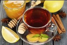 Home Remedies / Simple remedies for common problems