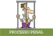 Direito Processo Penal