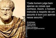 Direito Filosofia