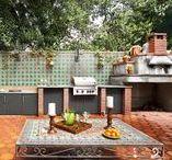 Terra Bella / #kitchen #kitchengoals #kitcheninspo #dreamkitchen #home #house #dreamhome #housegoals #homeinspo #homeimprovement #homesweethome #homedecor #instahome #instadecorating #instagood #instagoals #instagram #pasadena #pasadenadesign #losangeles #southpasadena #missionwestkitchenandbath