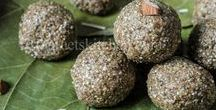 Recipe for Good Health / Millets