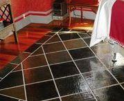 Floors Gallery