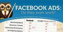 Social Media Marketing / Hier geht es um Social Media und Social Media Marketing.