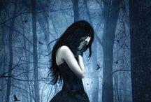 Paranormal Romance Books / Paranormal Romance Books: Reading Advisory