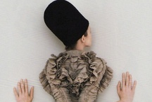 HATS I LUV / by diana rice
