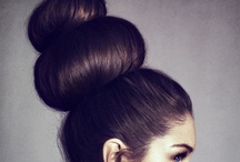 LUV THAT HAIR / by diana rice
