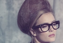 GLASSES I LUV / by diana rice