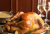 Frugal Thanksgiving