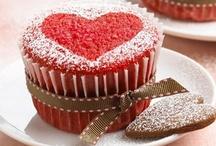 Frugal Valentine's Day